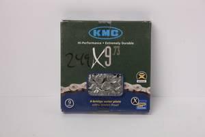 Bilde av KMC X 9.73