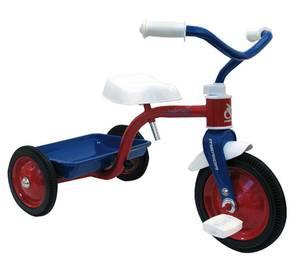Bilde av Merida Jonathan trehjulsykkel