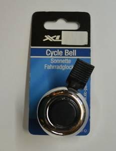 Bilde av XLC Syklus Bell Sonnette