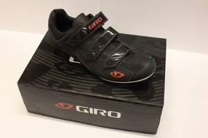 Bilde av Giro sko